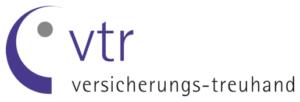 VTR Broker AG