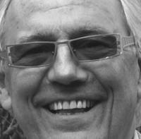 Manfred Delévaux